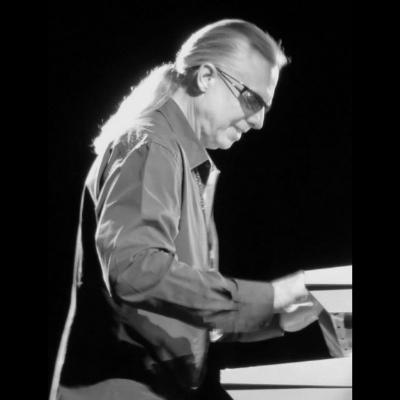 Ron Reinhardt 1