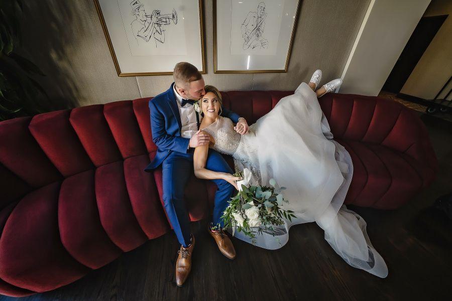 Weddings & Celebrations 9