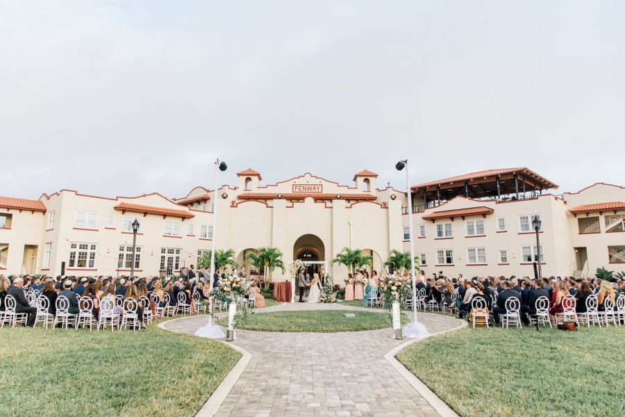 Weddings & Celebrations 10