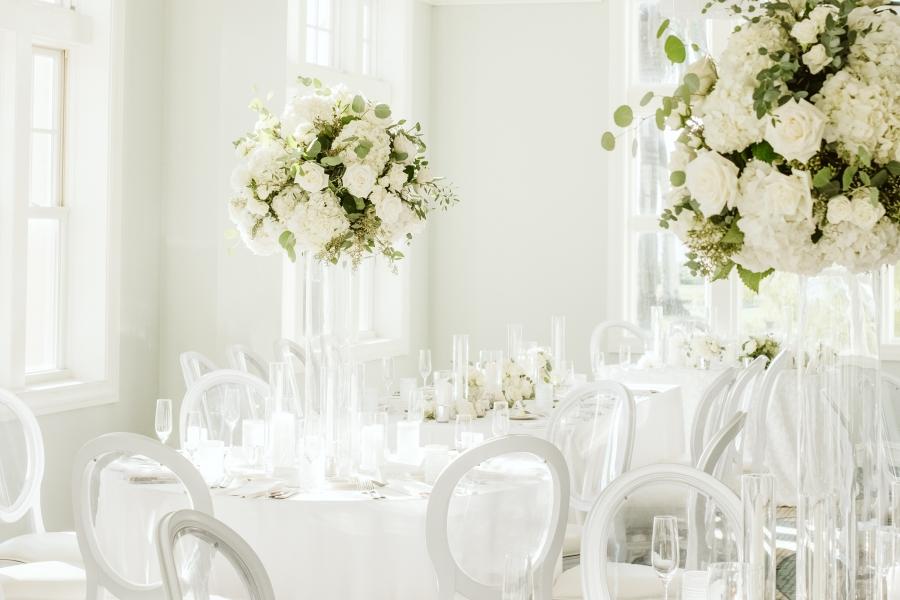 Weddings & Celebrations 11