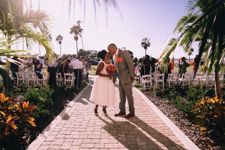 Weddings & Celebrations 12