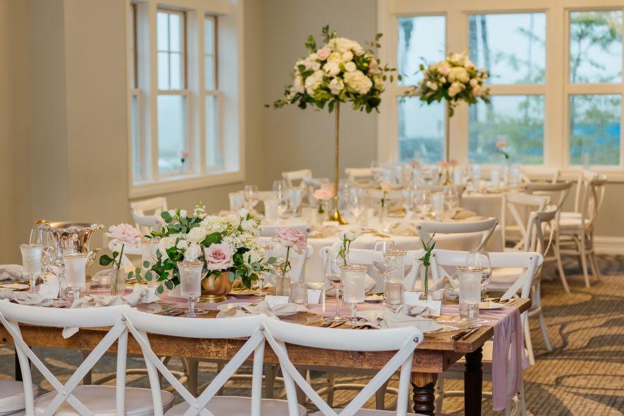 Weddings & Celebrations 14