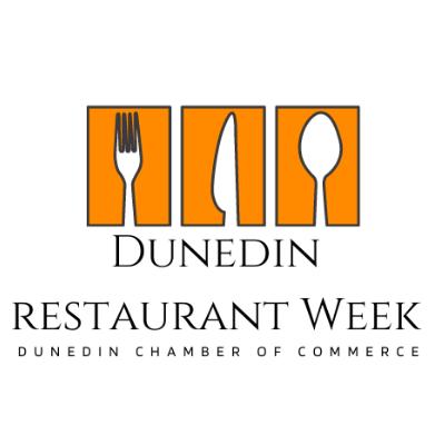 HEW Parlor & Chophouse Participates in Dunedin Restaurant Week