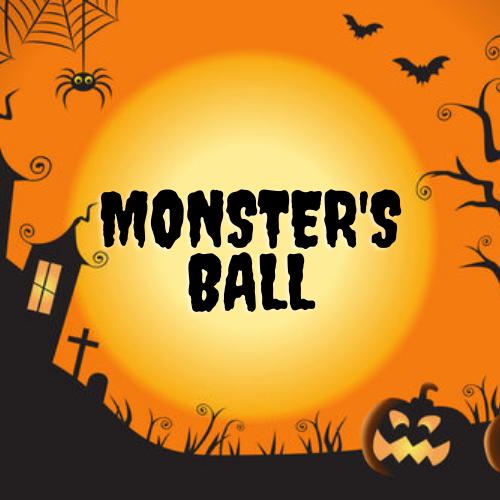 Monster's Ball 2