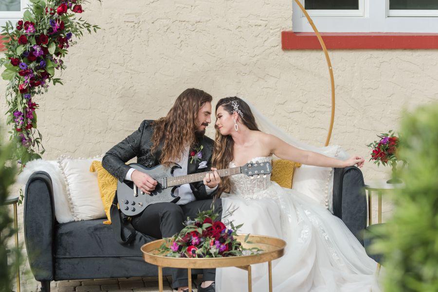 Weddings & Celebrations 15