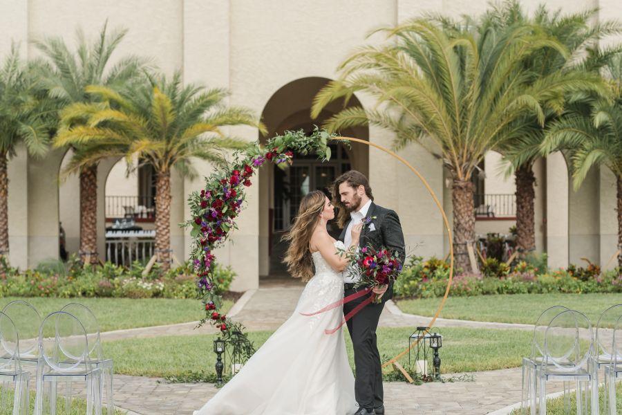 Weddings & Celebrations 16